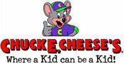 ChuckECheese's2004LogowithSlogan