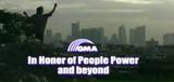 GMA EDSA Messages 2001