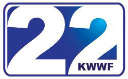 File:KWWF2208.png