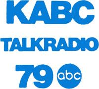 Kabc70s talkradio