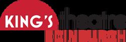 King's Theatre Edinburgh 2