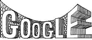 File:Lem-logo.png