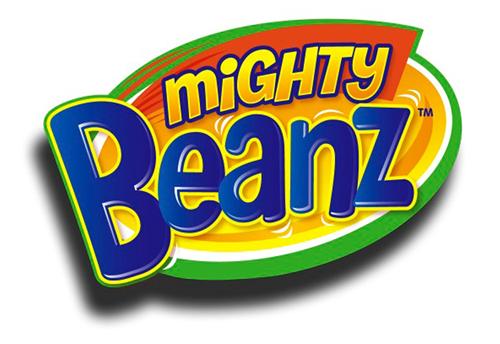 Logopedia-mighty beanz
