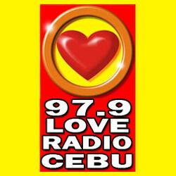 Love-radio-cebu-amfmph-logo