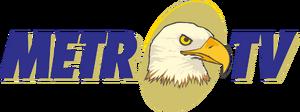 MetroTV2000
