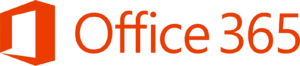 Office3652013