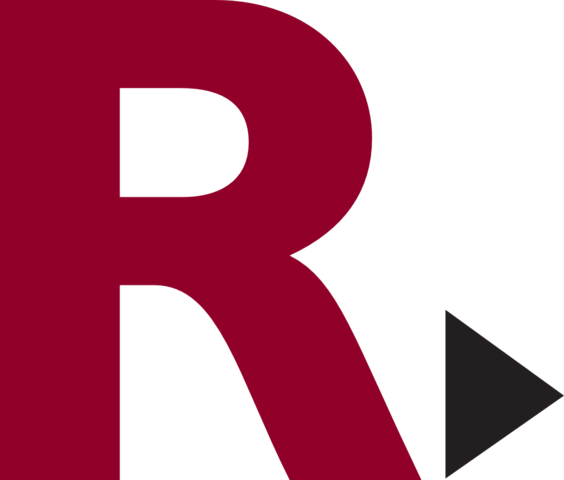 File:Radio- och TV-verket R.png