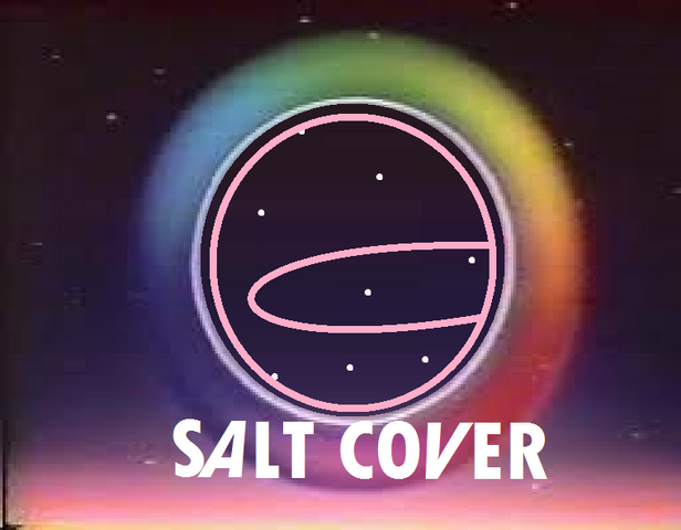 File:Salt Cover 1978.png