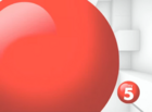 TV5 Sign On Sign Off Background (2011-2015)