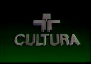 TV Cultura 1989-1990