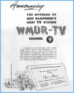 WMUR 1954 2