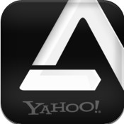 YahooAxis
