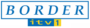 File:Border Itv 1.png