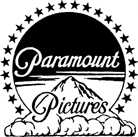 File:Paramount Pictures 1917.png