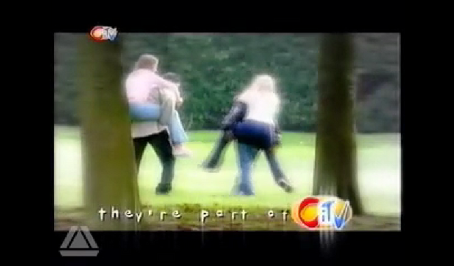 File:CITV Piggy Back 2001.png