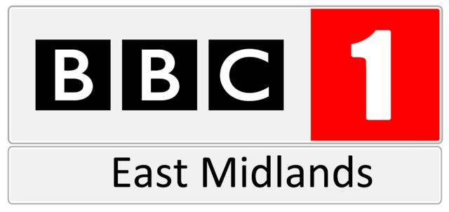File:Bbc one east midlands logo 2016.png