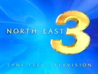 Channel 3 North East