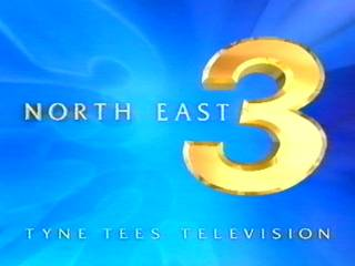 File:Channel 3 North East.jpg