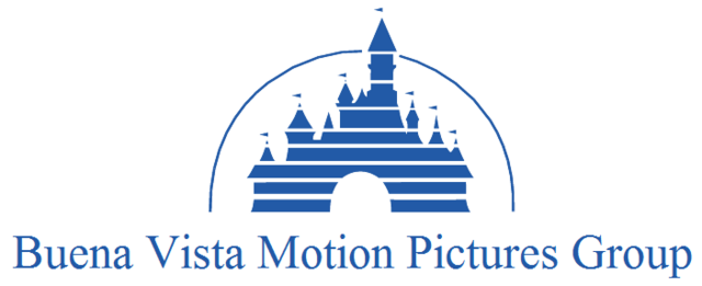 File:Buena Vista Motion Pictures Group.png
