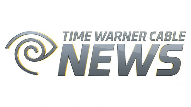 File:TWC News Logo.jpg