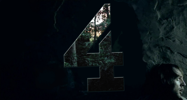 File:Channel 4 2016 ident 2.png