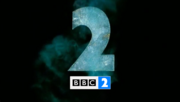 Bbc2 steam ident