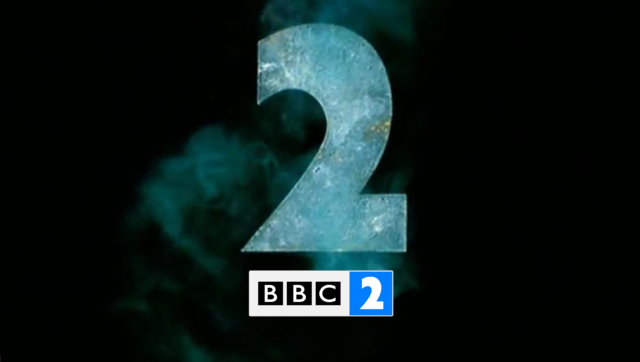 File:Bbc2 steam ident.png
