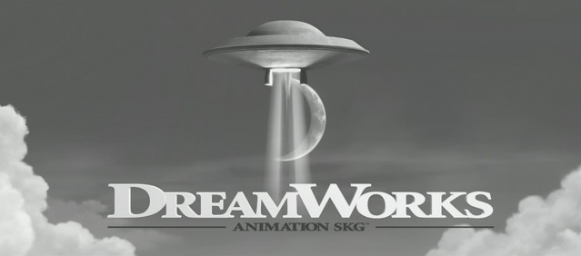 File:DreamWorks Monsters vs. Aliens.png
