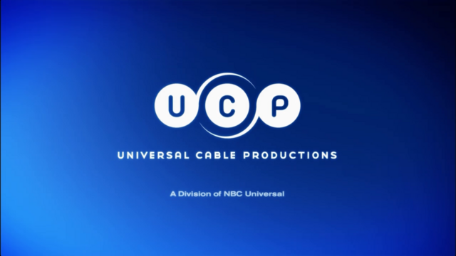 File:Universal Cable Productions 2009.png