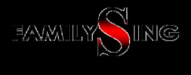 File:Fs logo 2012.png