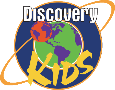 File:Discovery Kids 15b96 450x450.png