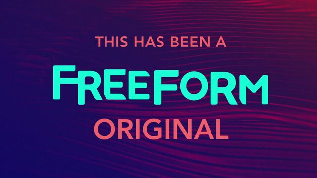 File:FreeForm Logo.jpg