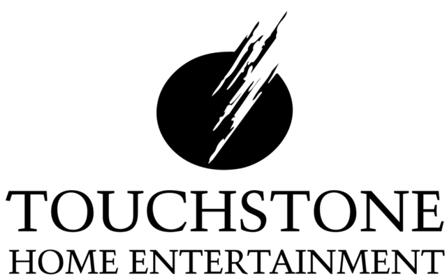 File:Touchstone Home Entertainment.png