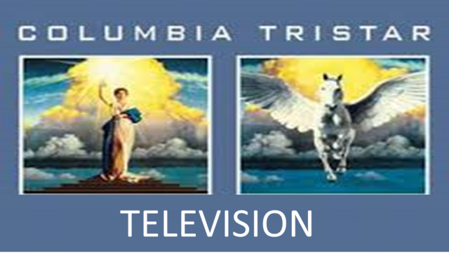 File:Columbia Tristar Television Logo.png