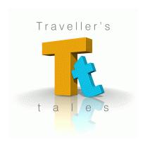 File:Traveller tales.png