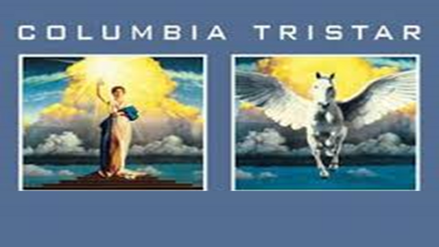 File:Columbia Tristar.png