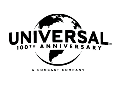 File:Universal2012.png