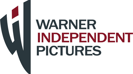 File:Warner Independent Pictures.jpg