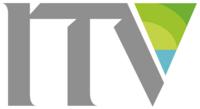 ITV TSW