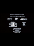 The Magic Sword Quest for Camelot MPAA number and logo