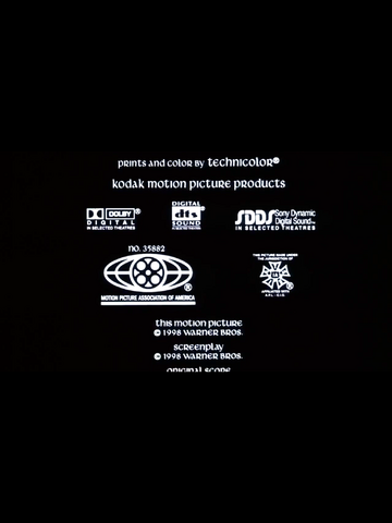 File:The Magic Sword Quest for Camelot MPAA number and logo.png
