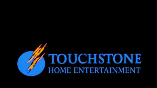 File:Touchstone Home Entertainment logo.jpg