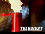 Telewest bin ident 1990
