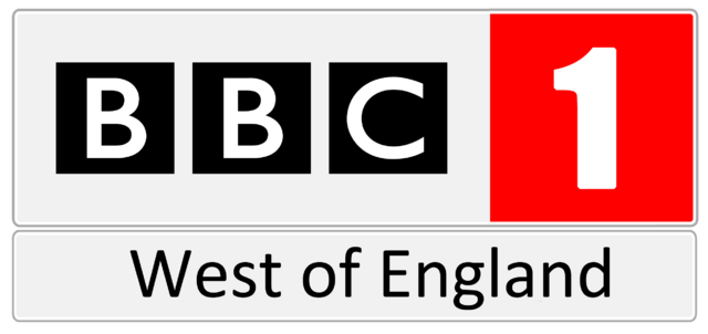 File:Bbc one west logo 2016.png