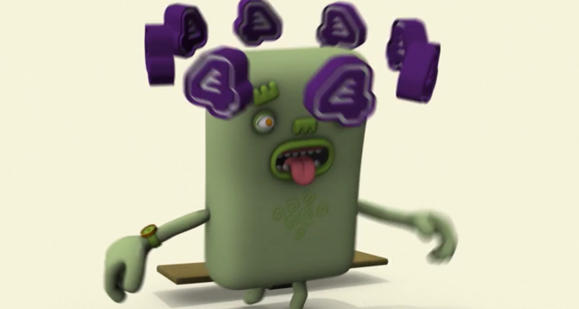 File:Dizzy dave.PNG