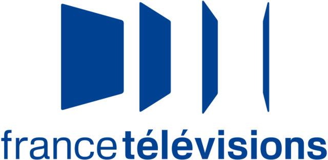 File:France Televisions logo 2000.png