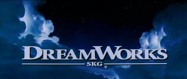 File:Dreamworks splinter cell.png