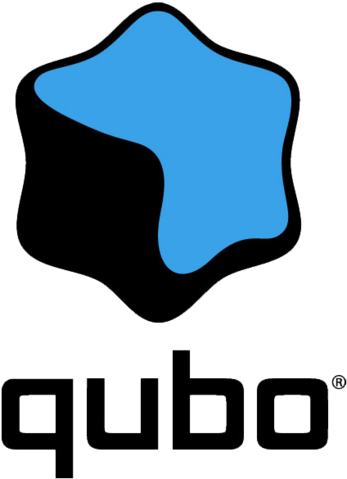 File:Qubo logo.png