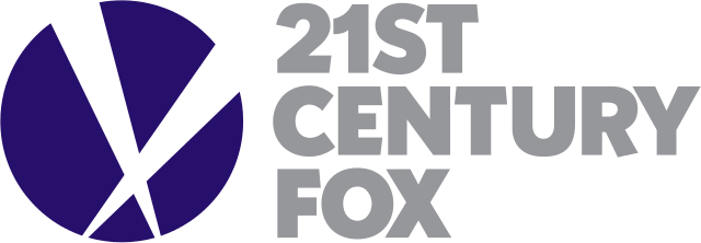 File:21st Century Fox.png