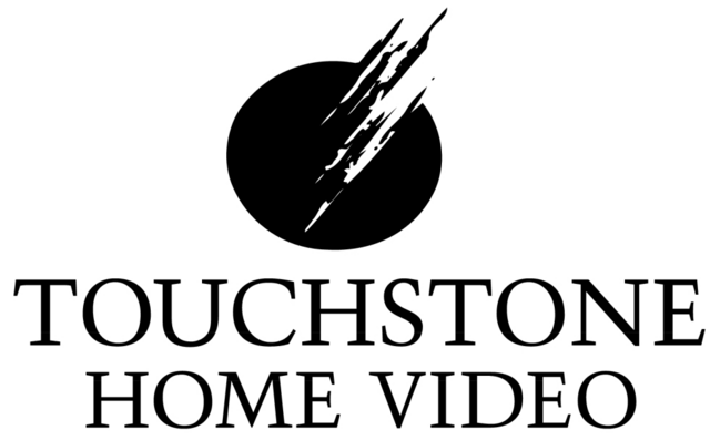 File:Touchstone Home Video.png